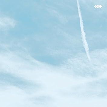 Endeavour EP