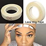 Wig Tape Double Sided Waterproof
