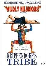 Krippendorf's Tribe [Importado]