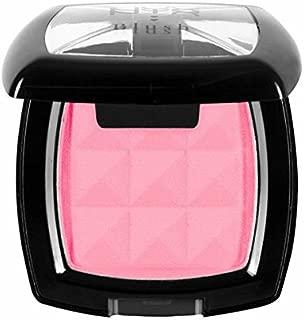 NYX Professional Makeup Powder Blush - 30 Flamingo, 4g