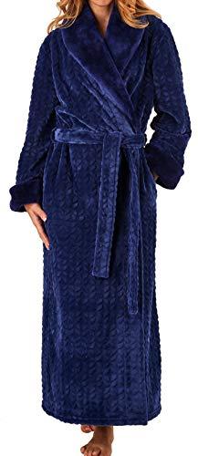 Slenderella Damen Navy Blue 52