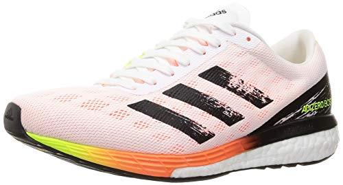 Adidas Adizero Boston 9 Zapatillas para Correr - SS21-42