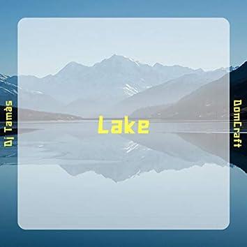 Lake (Instrumental Version)