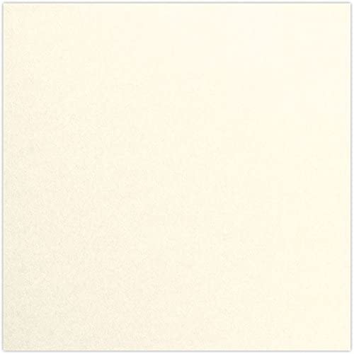 12 x Cardstock - 70% OFF Outlet Champagne Metallic Qty for 50 Ho Perfect Sale Special Price