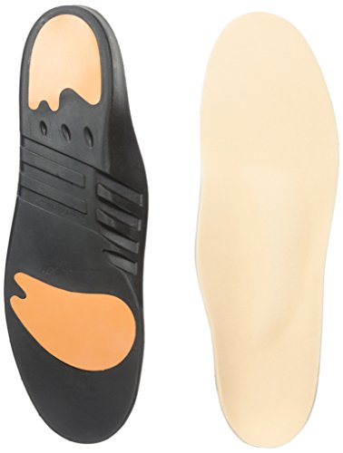 New Balance Insoles IPR3030 Pressure Relief Insole, Beige,13-13.5 D US Mens/14.5-15 US Womens