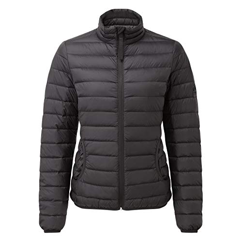 TOG 24 Elite Lightweight Womens Ultrawarm Winter Padded Down Filled Puffer Jacket
