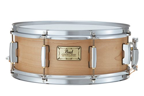 One Piece Maple CL1455SN/C