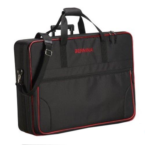 Bernina Stickmodultasche XL für 7er und 8er Serie