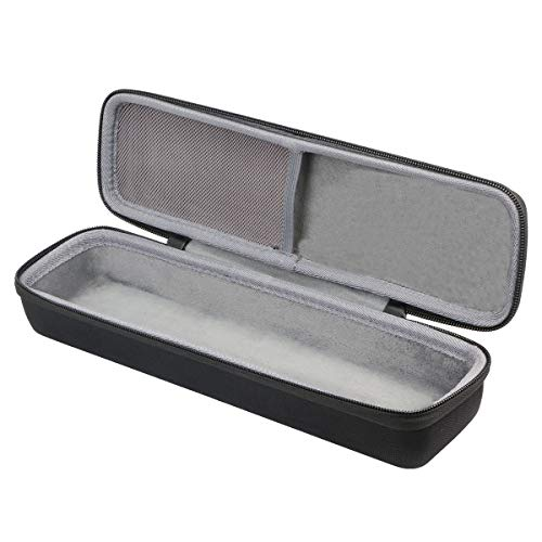 co2crea Hard Travel Case Repalcement for Brother DS-720D Mobile...