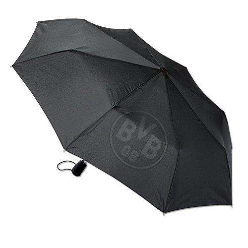 BVB Automatik Regenschirm