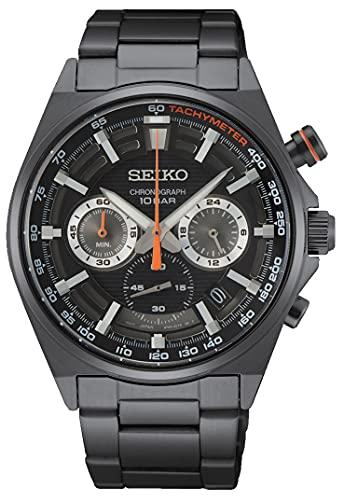 Seiko Reloj Deportivo SSB399P1