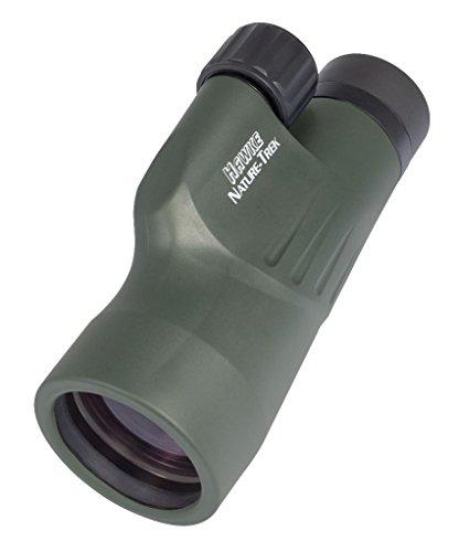 Hawke Sport Optics Nature Trek 15x50 Green Monocular HA3936
