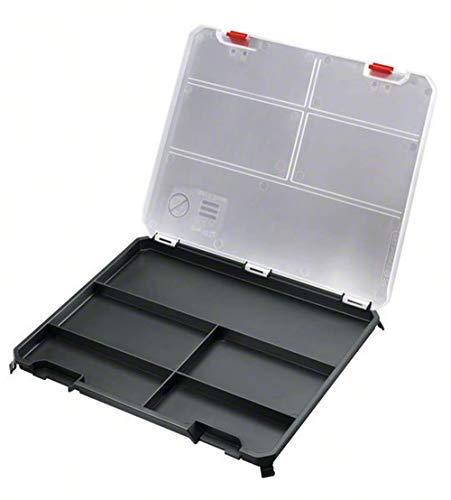 Bosch 1600A019CG Deckelbox (für SystemBox, im Karton)