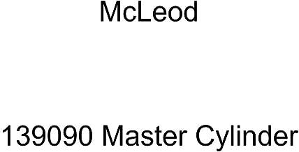 McLeod 139090 Master Cylinder