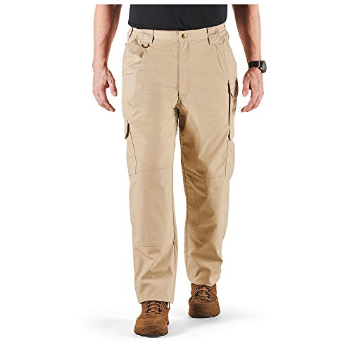 Tactical Taclite Pro Bushcraft Pants