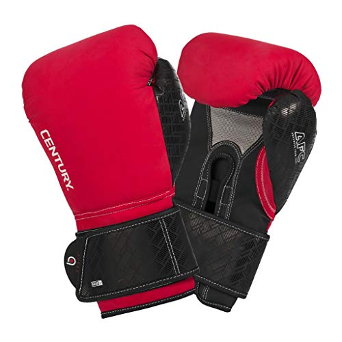 Century Brave Boxing Gloves 12 Ounce