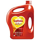 Saffola Active, Pro Weight Watchers Edible Oil, Jar, 5 L