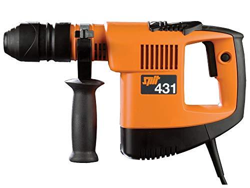 ITW Spit Meisselhammer SPIT 431 Schlagbohrmaschine (elektrisch) 3439510541562