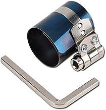 Draper 26662 Collier /à Segments 40-75/mm