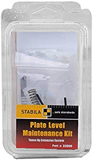 Best stabila level replacement parts Reviews