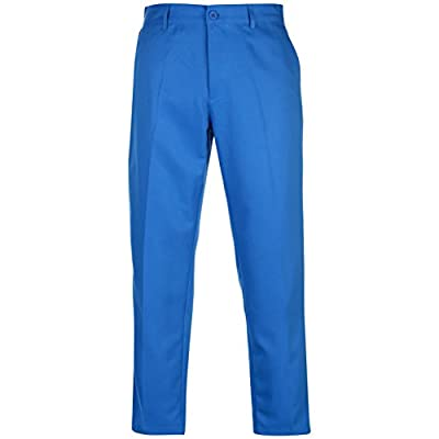 Slazenger Pantalones Golf para