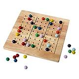 RIVIERA GAMES- Juego de mesa RIA1907