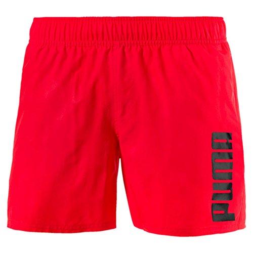 PUMA, Style Shorts voor heren