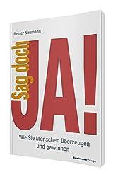 Best of HR Berufebilder