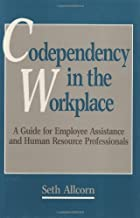 Best codependency in the workplace Reviews