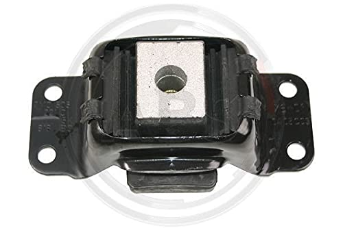 ABS All Brake Systems 270341 Suspension, support d'essieu