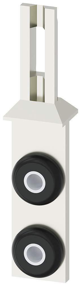 San Antonio Mall Siemens New life - 3SE50000AV01 3SE5 000-0AV01 Standard Interlock Switch