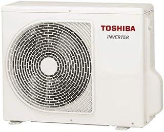 Unidad exterior Seiya 2/2,5 kW