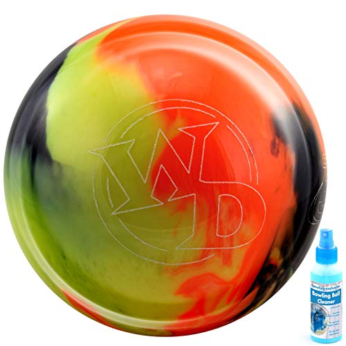 bowling-exclusive Bowling Ball Columbia300 Lava Ball Cleaner (11)