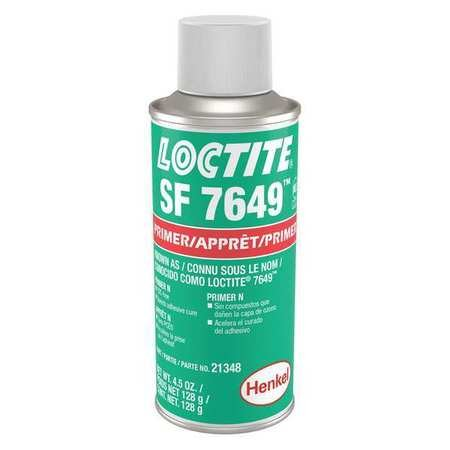 Loctite Excellence 21348 Primer Low price Cleaner and