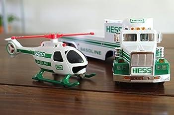 Best 1995 hess truck Reviews