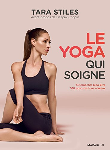 Photo de le-yoga-qui-soigne-hors-collection-sante