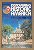 Discover the History of America: 2the South 0525932607 Book Cover