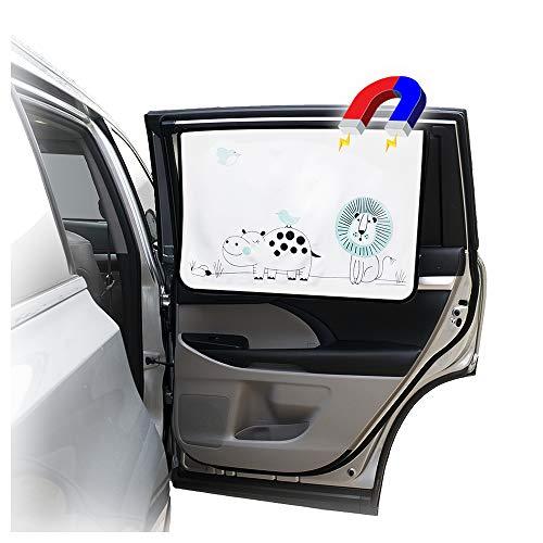 pantalla universal coche de la marca ggomaART