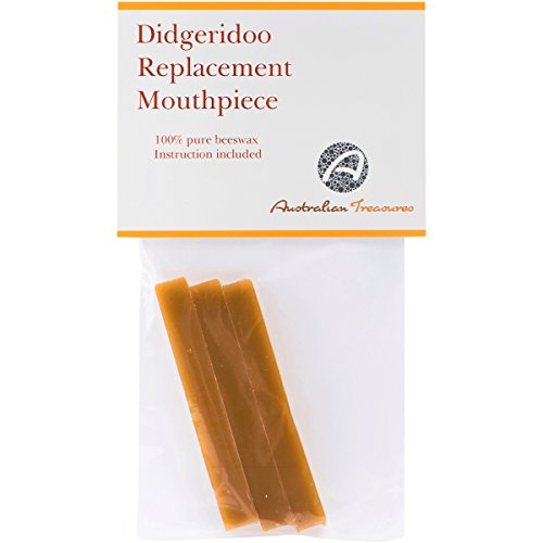 didgeridoo didgeridoo wax mouthpiece beeswax for didgeridoo beeswax mouthpiece didgeridoo mouthpiece wax for didgeridoo