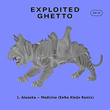 Medicine Remix