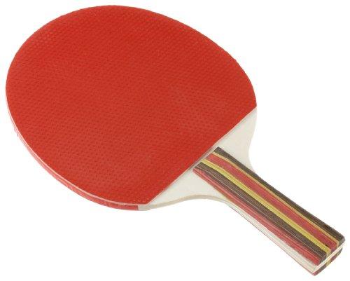 Cofalu - 111 - Jeu de Plein Air - 1 Raquette Ping-pong Compétition