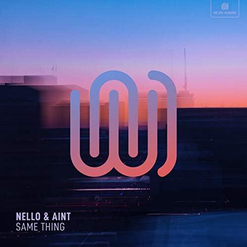 Nello & Aint