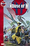 House Of M TPB (House of M (Paperback))