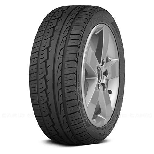 Ironman iMove Gen 2 SUV P265/50R20 111V All Season Radial Tire