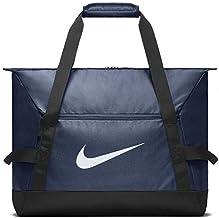 Gym Bag Nike Team Club Academy
