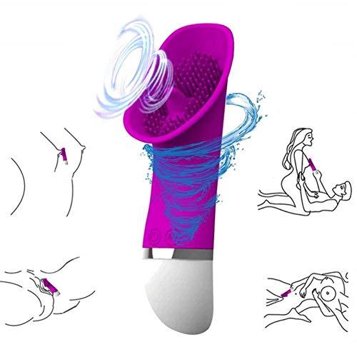 Establecimiento de drogas, SpG Click Página de inicio,Los hombres de la mano de la cuerda,Los hombres de la mujer