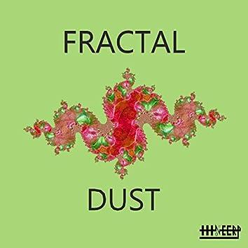 Fractal Dust