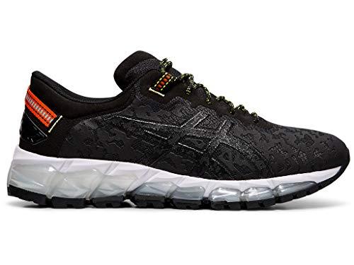 ASICS Men's Gel-Quantum 360 5 TRL Shoes