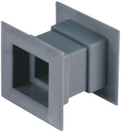 8 mm Onyx lentejas Strang x4-03