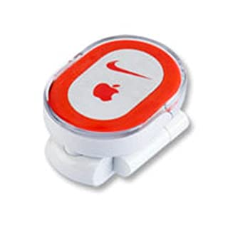 SwitchEasy RunAway for iPod - White. Compatible With NIKE+ (B000ND92EY) | Amazon price tracker / tracking, Amazon price history charts, Amazon price watches, Amazon price drop alerts